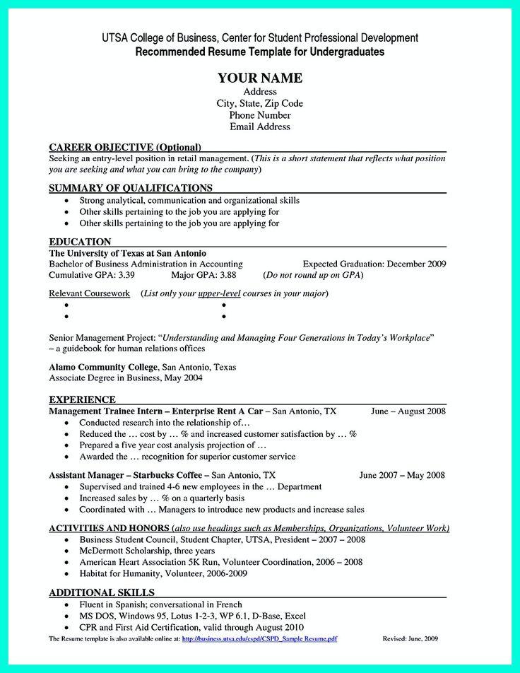 order cheap scholarship essay on hillary applying for a volunteer - sample scholarship certificate