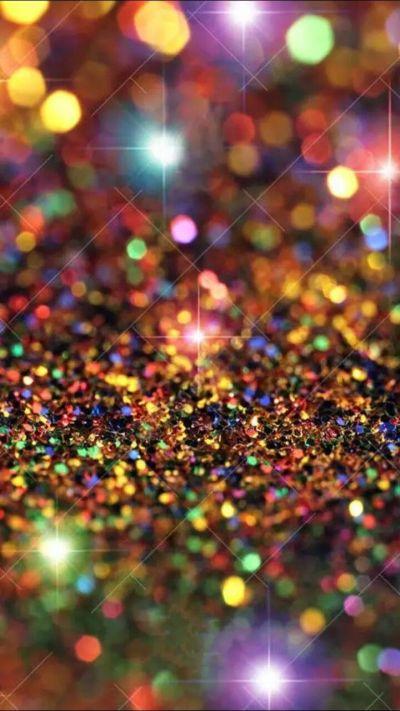 25+ best ideas about Glitter phone wallpaper on Pinterest | Glitter background, Pink sparkle ...