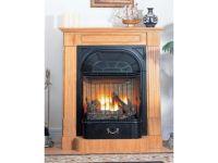 1000+ ideas about Fireplace Blower on Pinterest   Gas ...