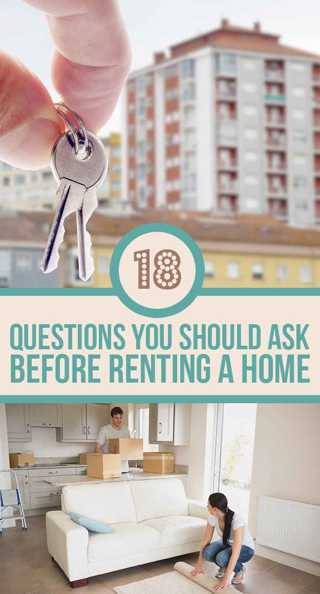 1000+ Ideas About Renting A House On Pinterest | Renting