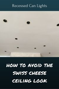 17 Best ideas about Ceiling Light Diy on Pinterest | Baby ...
