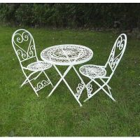 1000+ ideas about Shabby Chic Patio on Pinterest ...