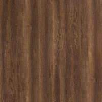 1000+ ideas about Walnut Wood on Pinterest   Unique home ...