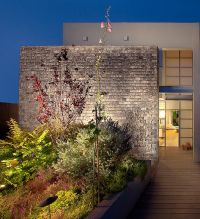 1000+ ideas about Stucco Walls on Pinterest | Red Tiles ...