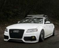1000+ images about AUDI on Pinterest | Audi a3, The roof ...