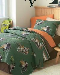 17+ best images about BOYS BEDDING on Pinterest | Woodland ...