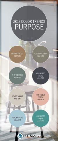 25+ best ideas about Dutch Boy Paint on Pinterest