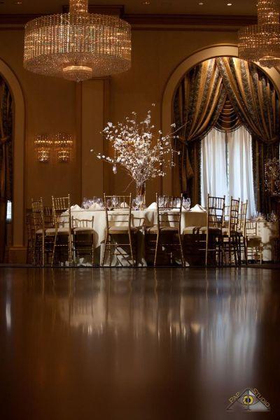 25+ best ideas about Nj Wedding Venues on Pinterest ...