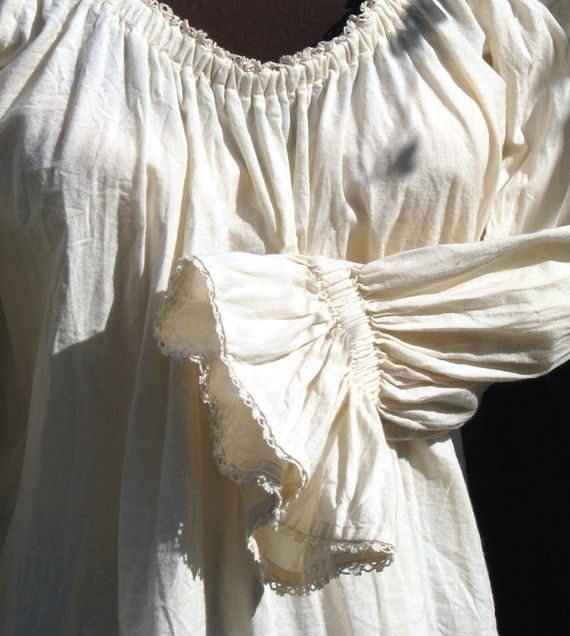 470 best images about my style on pinterest tunics