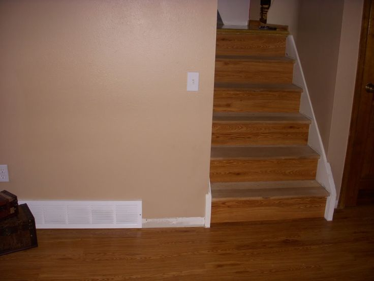 1000+ images about Staircase Remake on Pinterest