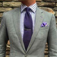 17+ best ideas about Purple Ties on Pinterest | Purple ...