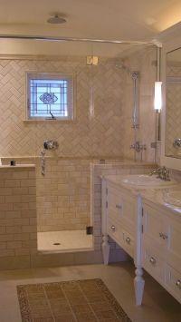 Bathroom Cabinet Doors Home Depot - WoodWorking Projects ...