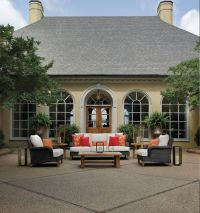 1000+ images about Luxury Outdoor Furniture on Pinterest ...