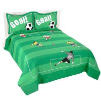 17 Best images about Sports Bedding For Boys on Pinterest ...