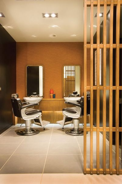 1000+ ideas about Small Salon Designs on Pinterest | Small ...