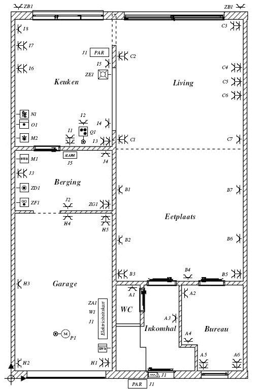 telecaster schema cablage 3 way switch