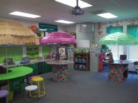 My Luau Classroom | From the Desk of Mrs. Bouknight ...