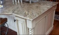 27 best images about Concrete countertops on Pinterest ...