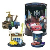 1000+ ideas about Disney Cars Bedroom on Pinterest | Car ...