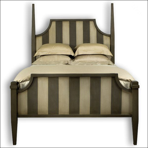 Bedroom Furniture Knoxville discount bedroom furniture knoxville tn. 4 piece bedroom