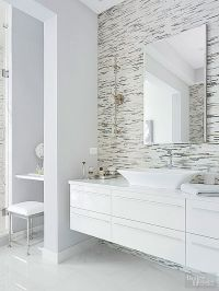 Best 25+ Modern bathroom design ideas on Pinterest