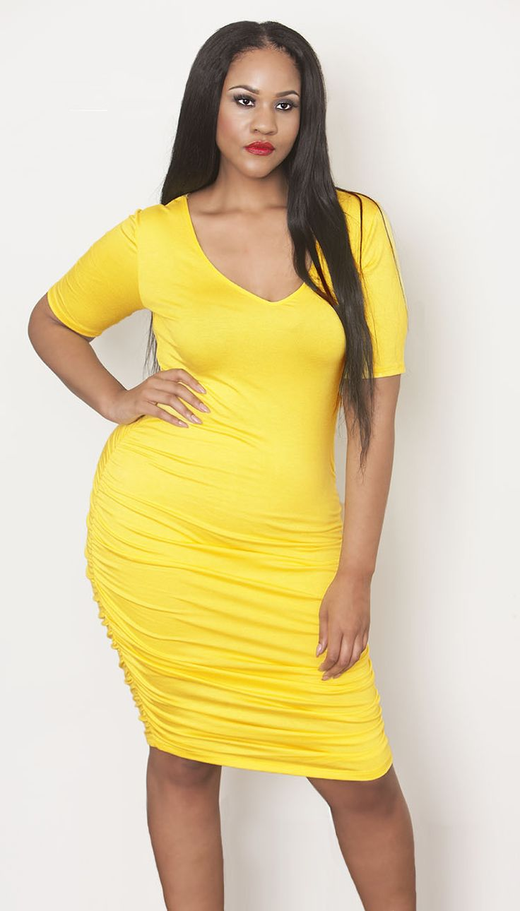 Neon Colored Plus Size Clothing 1000+ Images About Yellow On Pinterest | Mustard, Yellow