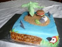 66 best images about Birthday Party Themes on Pinterest ...
