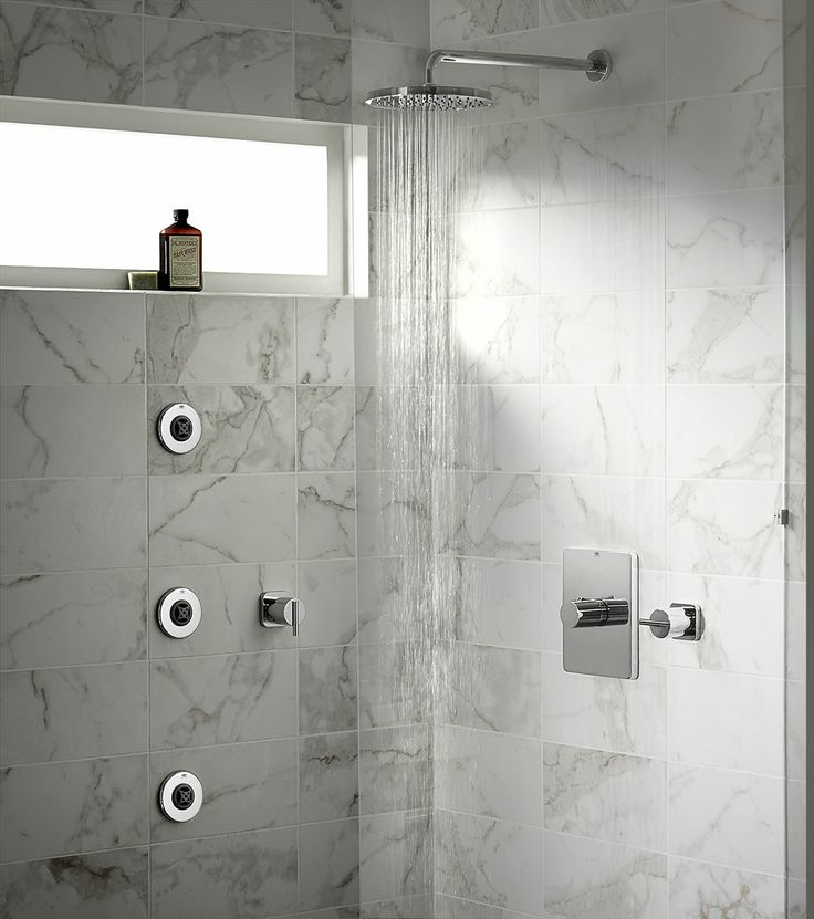 Marmer Tegels Badkamer Dxv Gallery Bathroom Modern Contemporary Design Shower And