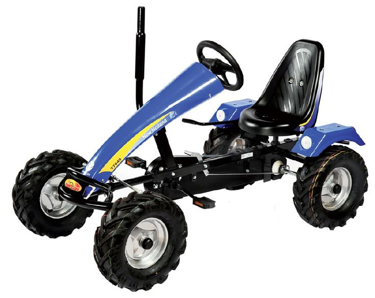 Hauck Buggy Cars 148 Best Images About Pedal Go Karts On Pinterest Kids