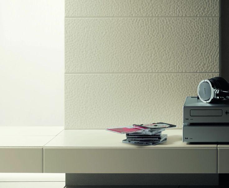 94 Gegenstand Im Wohnzimmer u2013 Home Image Ideen - badezimmer 94 spiel
