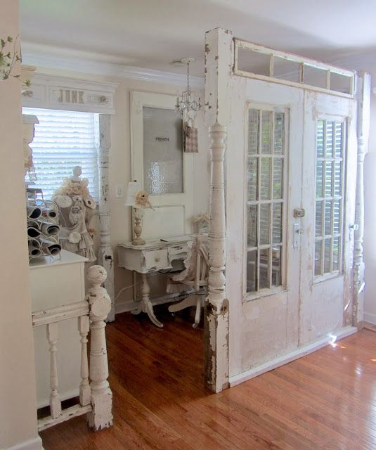 17 Best ideas about Room Dividers Kids on Pinterest