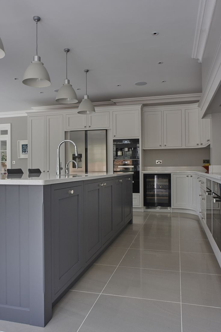 grey kitchen floor gray kitchen floor 25 best ideas about Grey Kitchen Floor on Pinterest Grey kitchen tile inspiration Grey flooring and Grey tile floor kitchen