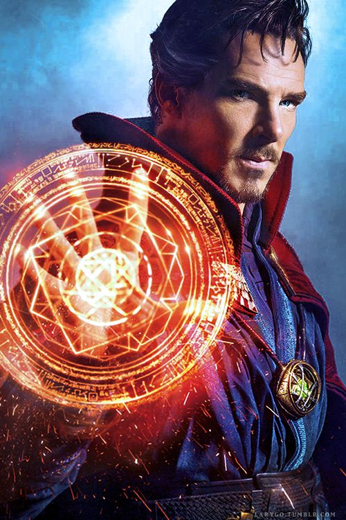 Kylo Ren Wallpaper Iphone X 17 Best Ideas About Doctor Strange On Pinterest Dr