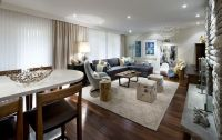 51 best images about Luxury Living Room on Pinterest ...