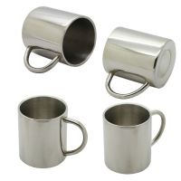 1000+ ideas about Stainless Steel Coffee Mugs on Pinterest ...