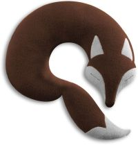Best 25+ Neck Pillow ideas on Pinterest