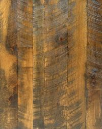 17 Best images about Red Oak Hardwood Floors on Pinterest ...