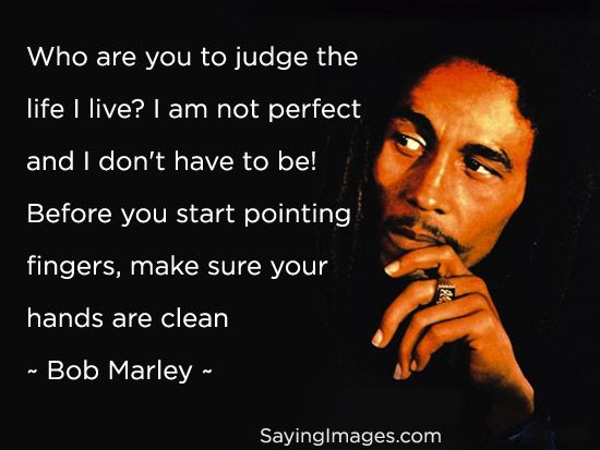 Make Your Own Monogram Iphone Wallpaper 40 Best Images About Bob Marley Quotes On Pinterest