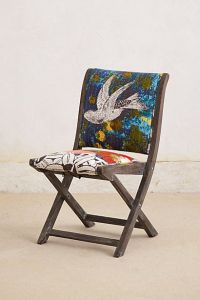 17 Best images about whimsical furniture and decor on ...
