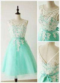 Best 25+ Aqua bridesmaid dresses ideas on Pinterest | Aqua ...