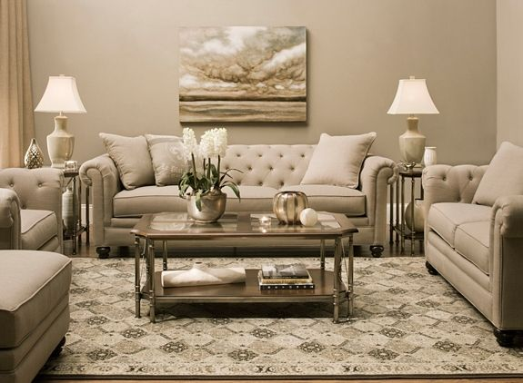 Howell Sofa Sofas Raymour And Flanigan Furniture