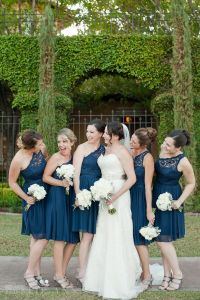 1000+ ideas about Davids Bridal Bridesmaid Dresses on ...