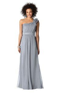 Best 25+ Grey bridesmaid gowns ideas on Pinterest