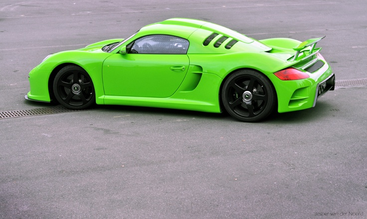 Ralph Lauren Wallpaper Hd Ruf Ctr 3 Based On Porsche Carrera Gt Cars Pinterest