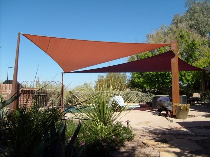 25 Best Shade Structure Ideas On Pinterest Contemporary