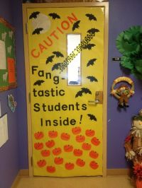 Caution-Fangtastic-Students-Inside-Door-Decoration.jpg ...