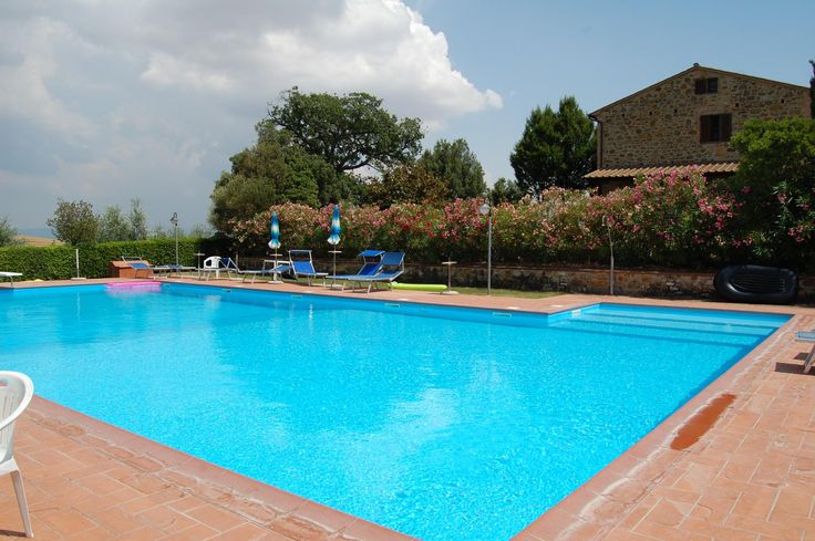 Camping Zwembad Pisa 17 Best Images About Italie On Pinterest | Resorts, Villas