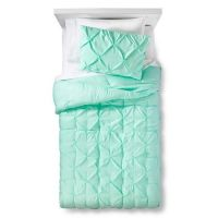 78 Best ideas about Mint Green Bedding on Pinterest | Mint ...