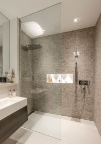 Best 20+ Modern Bathrooms ideas on Pinterest | Modern ...