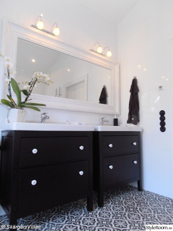 Lowes Bathroom Vanities Lights 15+ Best Ideas About Black Bathroom Vanities On Pinterest